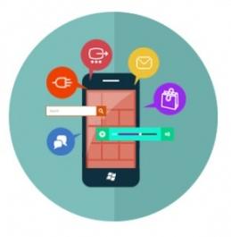 window-phone-apps-development