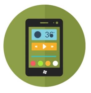 window-mobile-widget